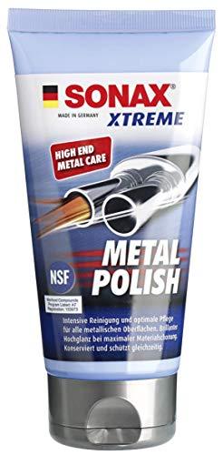 SONAX 204100 XTREME Metal Polish