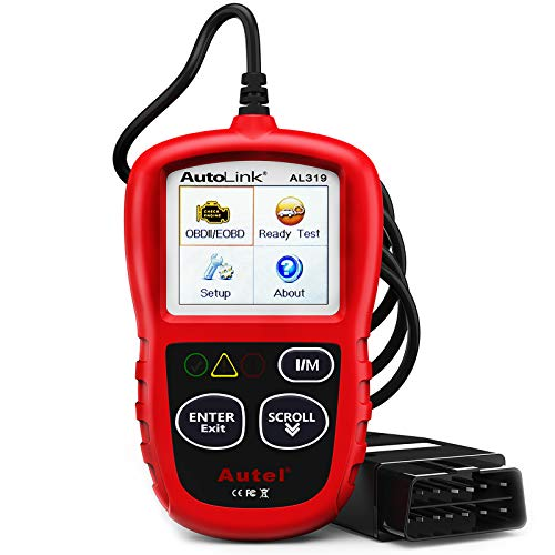 Autel Scanners - Are they any good? - OBD2PROS
