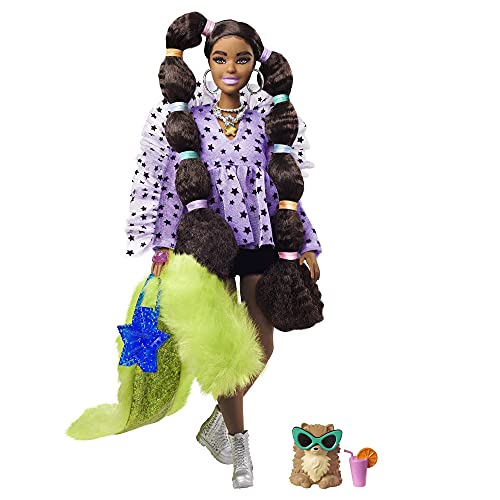barbie muertos fabricante Barbie