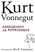 Armageddon in Retrospect