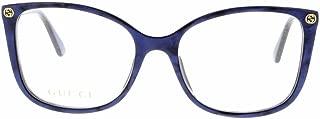 Best dark blue eyeglasses Reviews