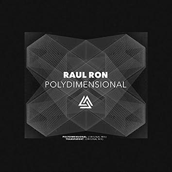 Polydimensional