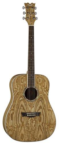 Dean AX DQA GN Acoustic Guitar
