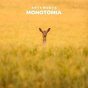 Monotomia