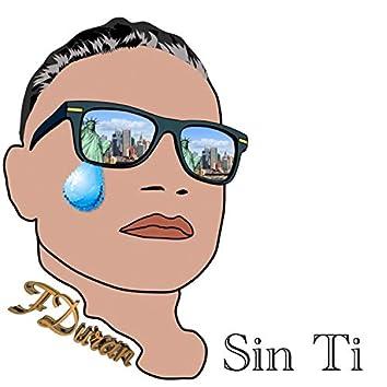 Sin Ti