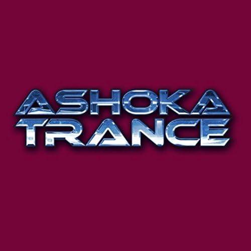 Ashoka Trance