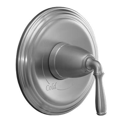 KOHLER Devonshire Rite-Temp Pressure-Balancing Valve Trim