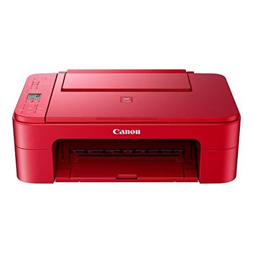 scanner economicos precio fabricante Canon
