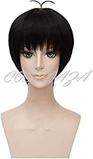osomatsu san wig
