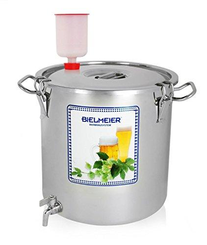 Bielmeier 040002 - Sistema para...