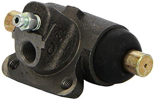 ABS 82053 Radbremszylinder