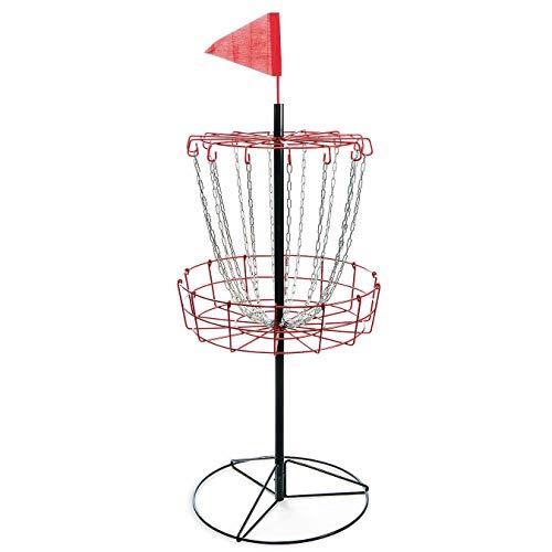 S&S Worldwide S&S Disc Golf Target