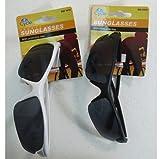 Gafas de ciclismo polarizadas para bicicleta, protección de los...