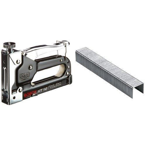 Bosch 0 603 038 001 - Grapadora manual HT 14 - -...