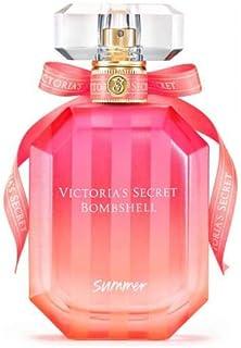 Bombshell Summer for Women by Victoria's Secret 100 ml - Eau de Parfum
