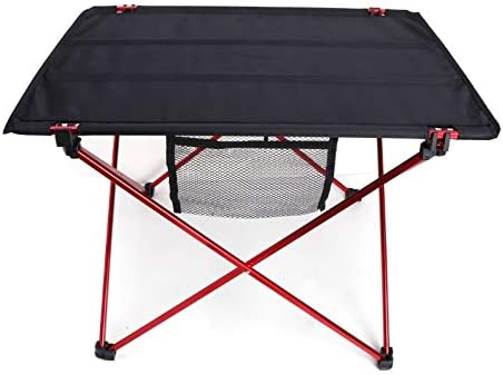 JSJJAET Picnic Table Outdoor Trust Cheap super special price Adults Sports Children Leisure