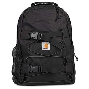 カーハート carhartt WIP リュック バッグ バックパック I006288 ブラック 黒 [並行輸入品]