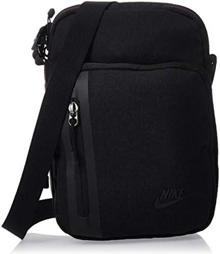 Small mens shoulder bag