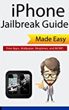 iPhone 3GS, 4, 4S - iPod Touch, iPad, iPad 2 Jailbreak Guide - Legal in the U.S.