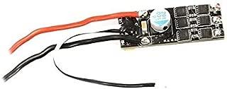 LWYANG Hubsan H501S H501A H501C X4 RC Quadcopter Repuestos ESC Controlador de Velocidad electrónico H501S-19 Herramienta de Accesorios de Juguete