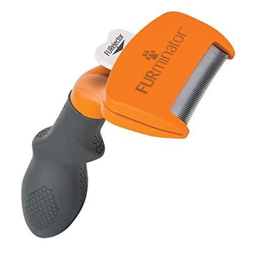 Furminator FURminator deShedding-Tool Größe M Kurzhaar Bild