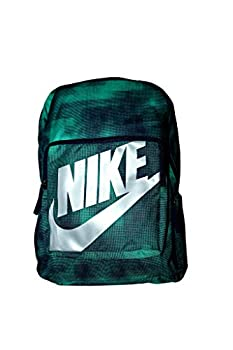 Nike Kids Classic Backpack Bag Sport Casual School