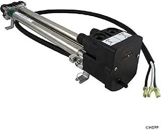 Watkins 6KW PDR Titanium No-Fault Heater Element