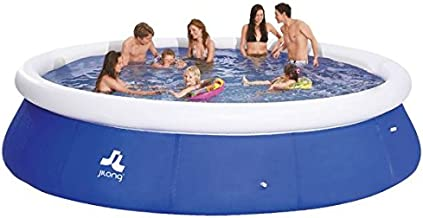Amazon.es: piscinas hinchables - JILONG