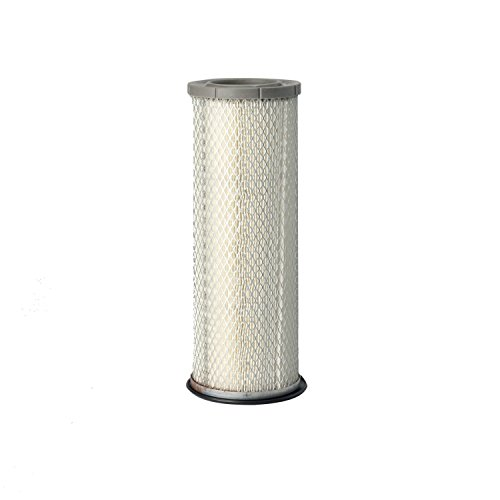 Donaldson P526505 Air Filter, Primary, Round