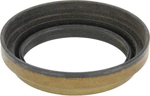 Centric 417.56002 High material Premium Seal Oil Max 69% OFF