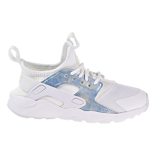 Nike Scarpe Huarache Run Ultra (PS) Ragazza Taglia 34 EU Codice 859593-102