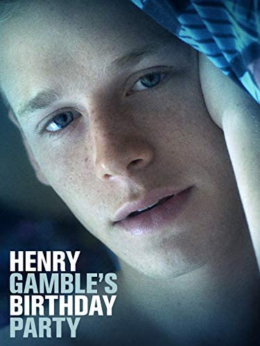 Henry Gamble s Birthday Party product image