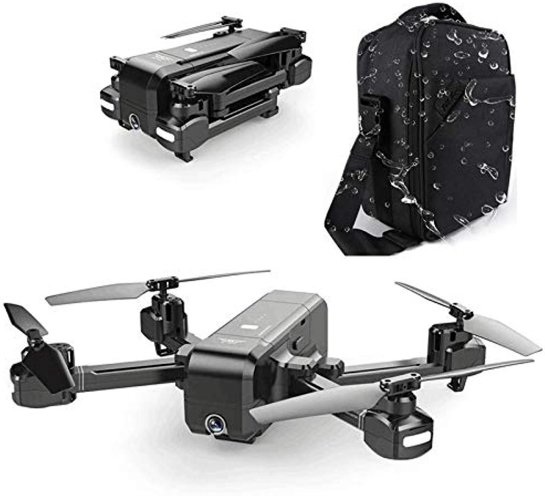 Faironly Z5 5G WiFi FPV mit 1080P Kamera Double GPS Dynamic Follow RC Drone Quadcopter schwarz 5g 1080p+case