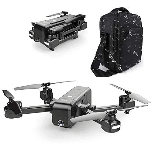 Colorful Borsa a Mano per SJRC Z5 Drone Impermeabile Eva Borsa da Viaggio Outdoor Carry on Hard Case per SJRC Z5