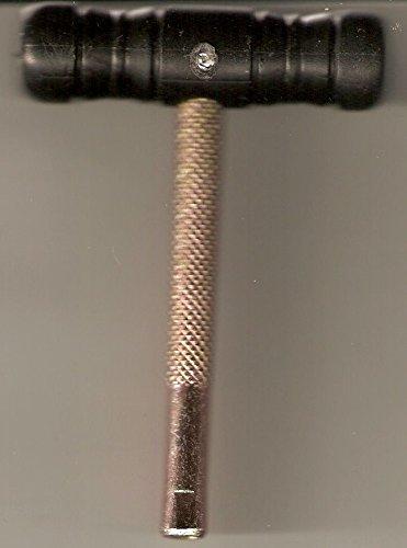 Stimmschlüssel Schlüssel für Persian Santoor Holzschläger SANTUR