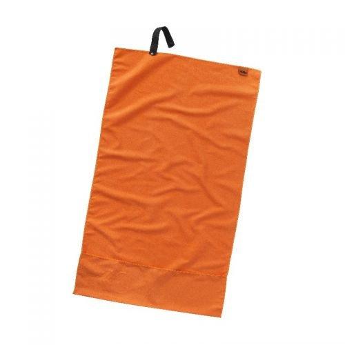 KTM Sport Towel Toalla de playa