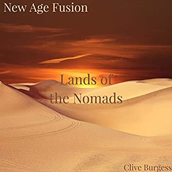 Lands of the Nomads