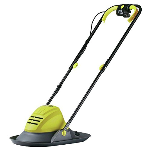 Challenge Corded Hover Mower - 900W