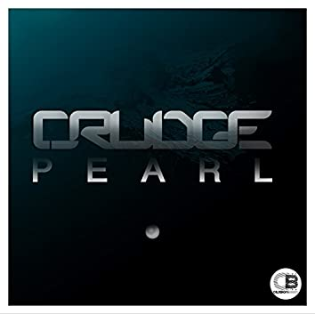 Pearl EP