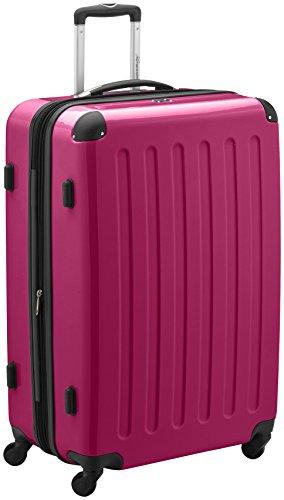 Hauptstadtkoffer Hand Luggage, Pink, 75cm/29.7'