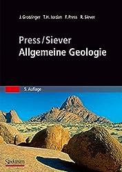 Bücher über die Geographie