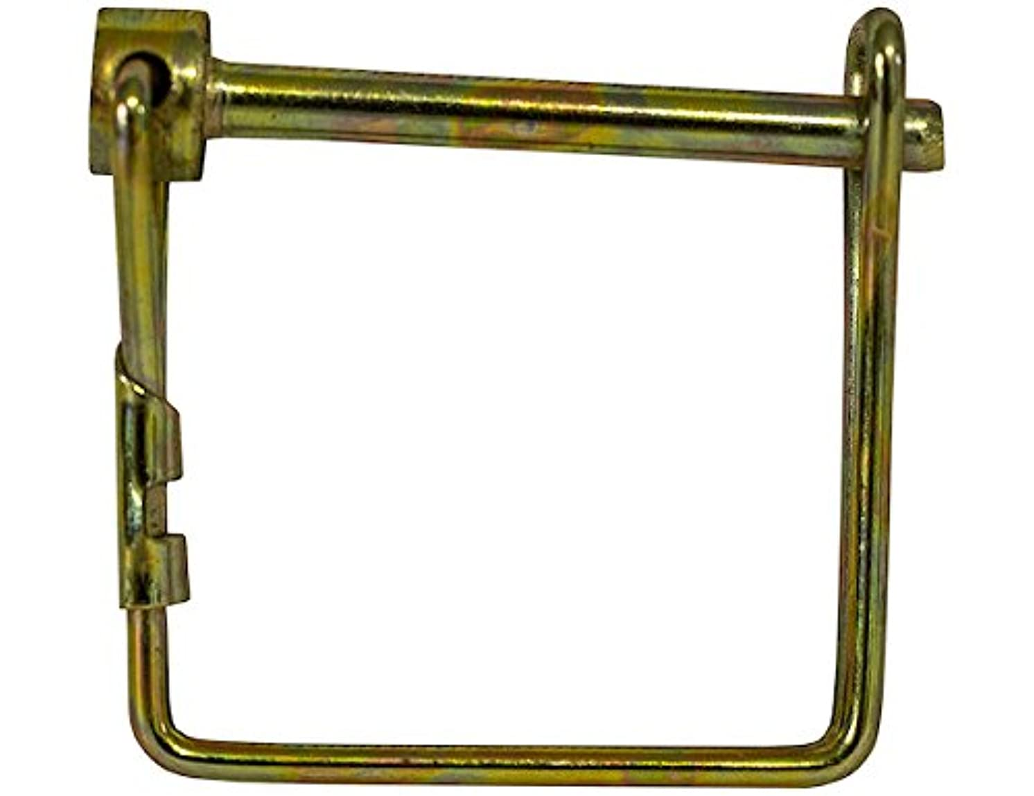 Buyers 66056 Wire Lock Pin 3/8