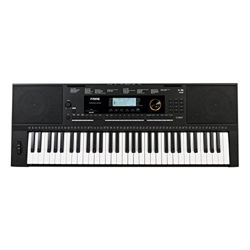 Fame G-400 Keyboard