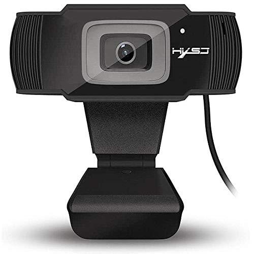 Webcam 1080P with...