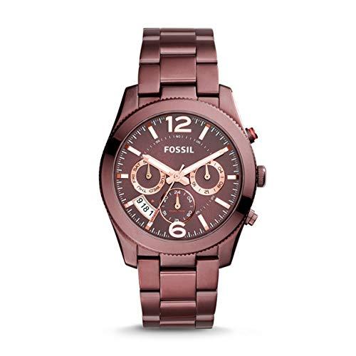Fossil orologio da donna ES4110
