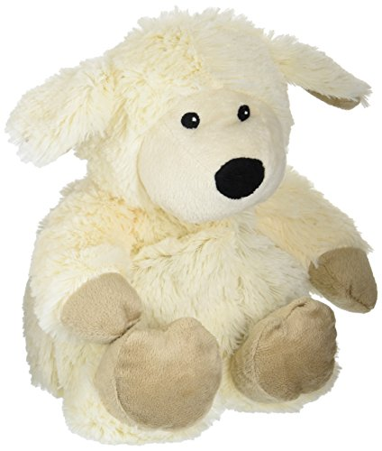 Warmies Microwavable French Lavender Scented Plush Sheep