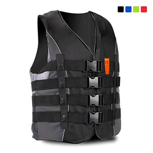 XGEAR Adult Vest Water Sports