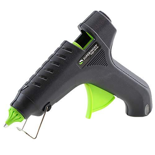 Surebonder H-270 High Temperature 40W Full Size Standard Glue Gun Uses 7/16' D Glue Sticks