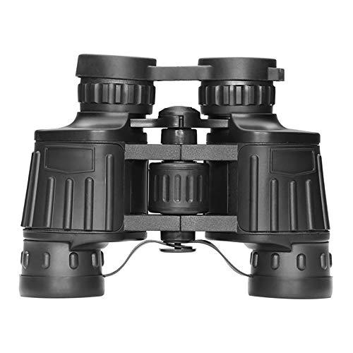 Teleskop Professionelles Tag/Nachtsicht-Reisen HD-Jagdteleskop im Freien Für Erwachsene HD-Hochleistungsfernglas im Freien Teleskops Camping Erwachsene Kinder Geschenk Spielzeug