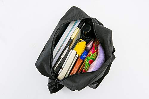 Arnold Palmer SHOULDER BAG BOOK 商品画像